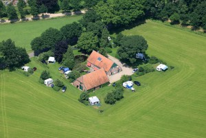 camping_luchtfoto